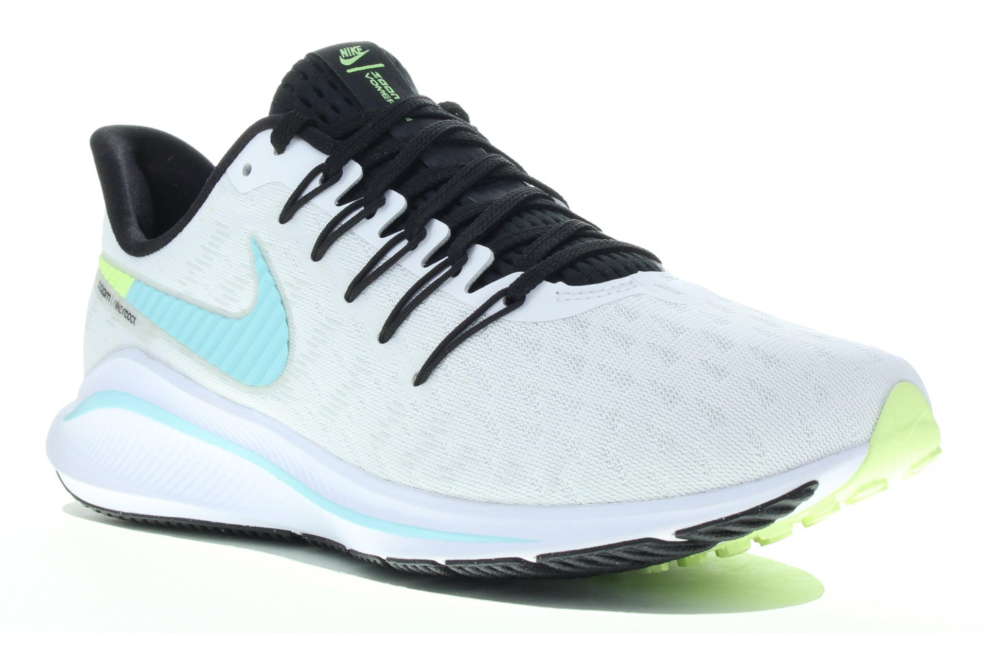 Nike Air Zoom Vomero 14 Chaussures running femme