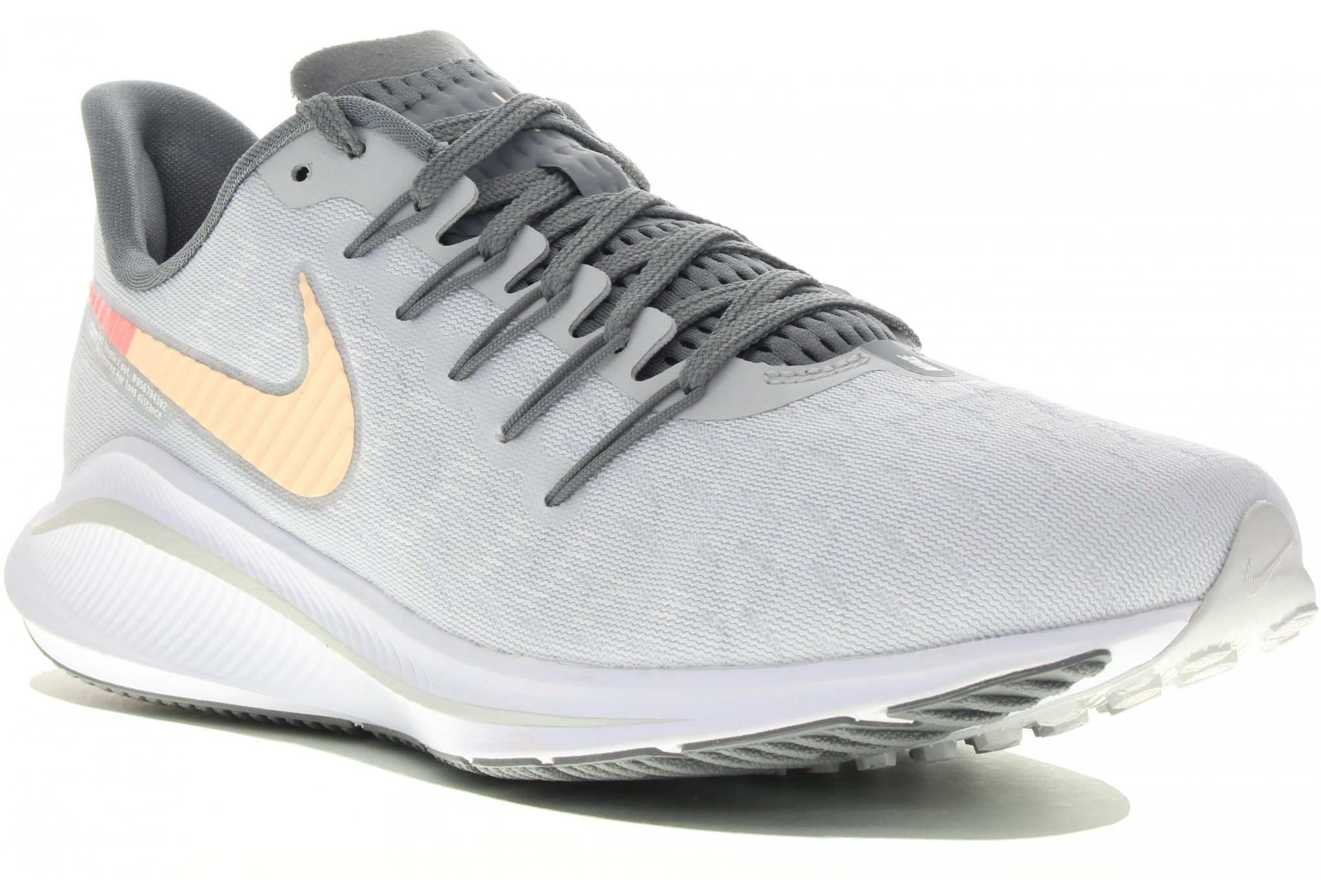 Nike Air Zoom Vomero 14 déstockage running