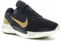 Nike Air Zoom Vomero 15 W
