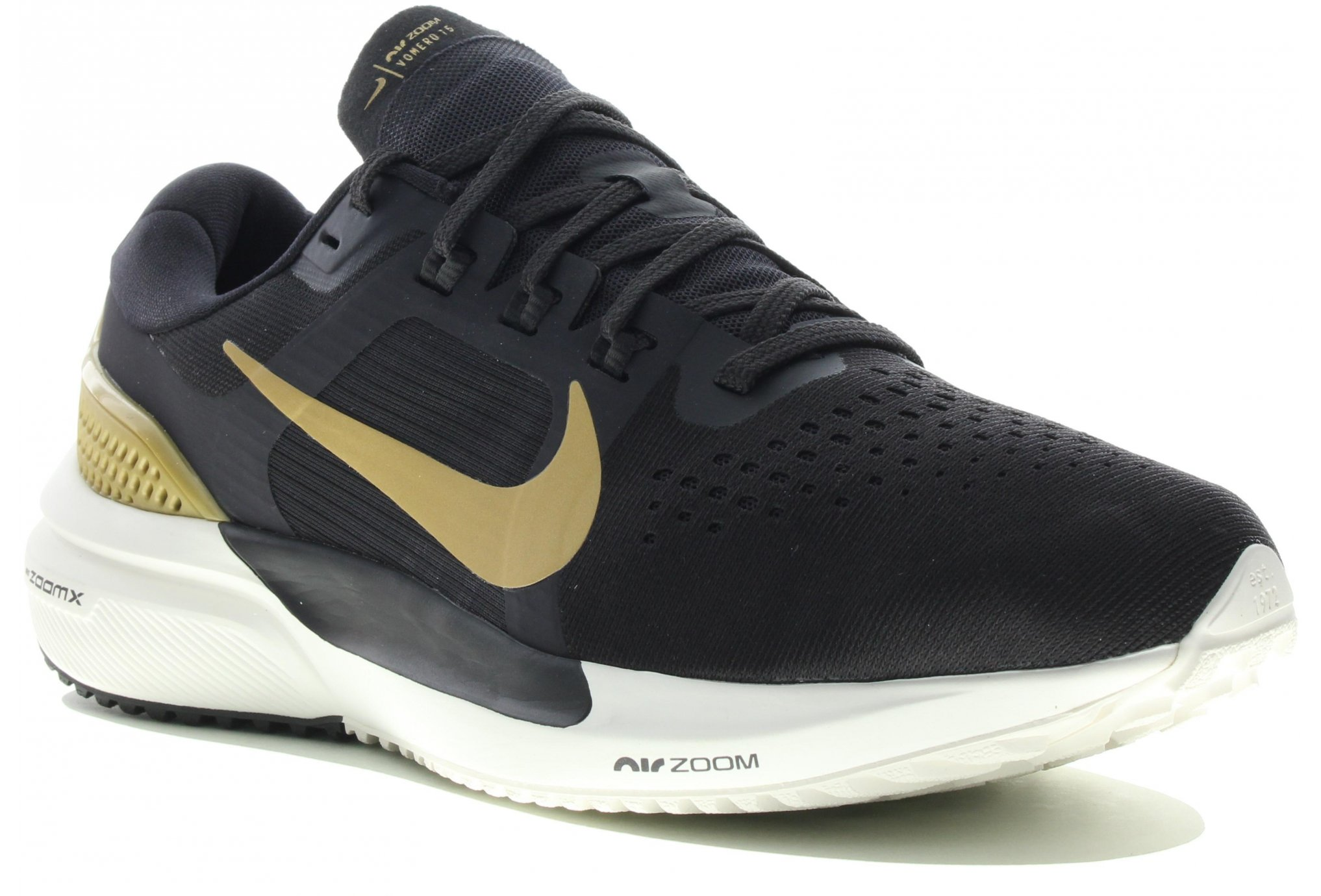 Nike Air Zoom Vomero 15 W Chaussures running femme