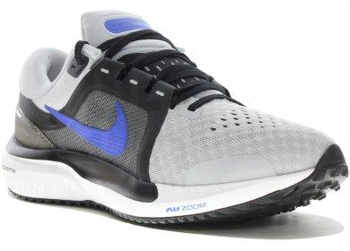 Nike Air Zoom Vomero 16 M