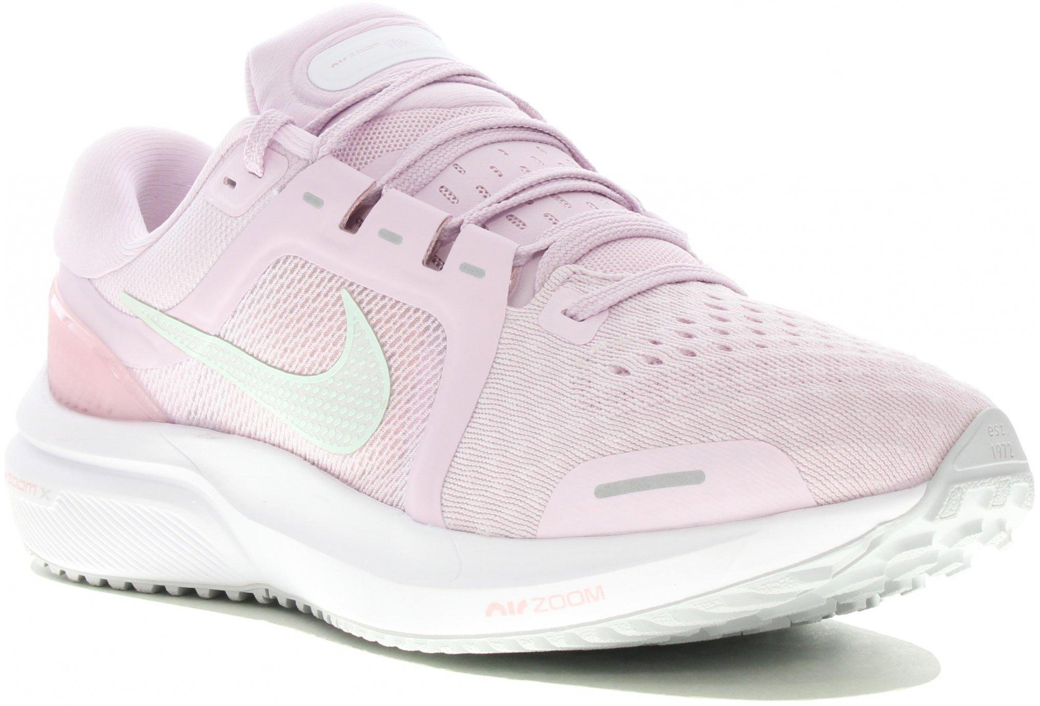 Nike Air Zoom Vomero 16 W Chaussures running femme