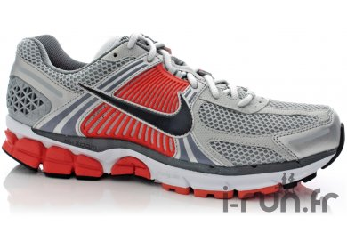 Nike Air Zoom Vomero+ 5 Hiver 2010