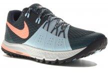 Nike Air Zoom Wildhorse 4 W