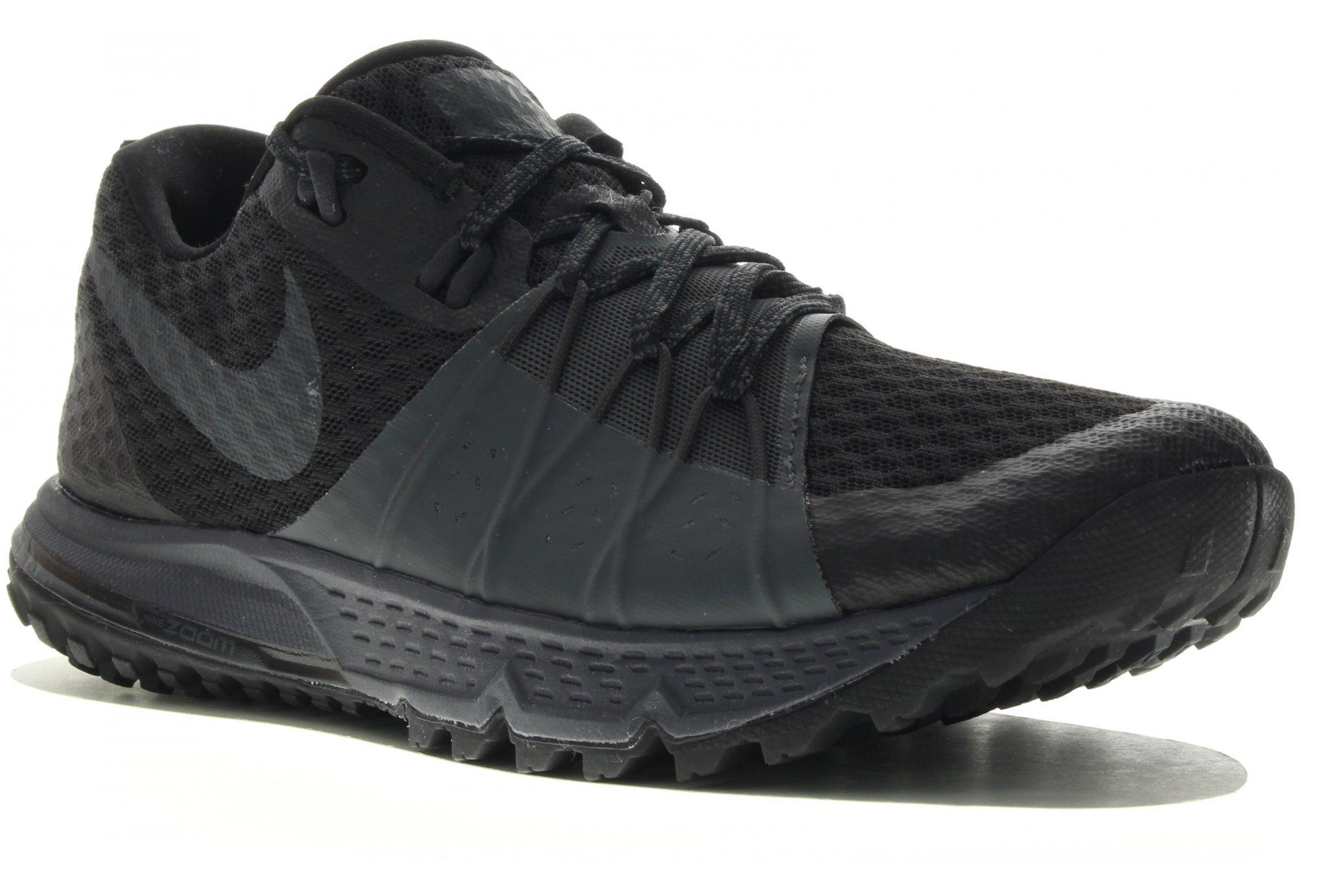 taille 40 b6b15 1a80b Nike Trail achat / vente de Nike pas cher