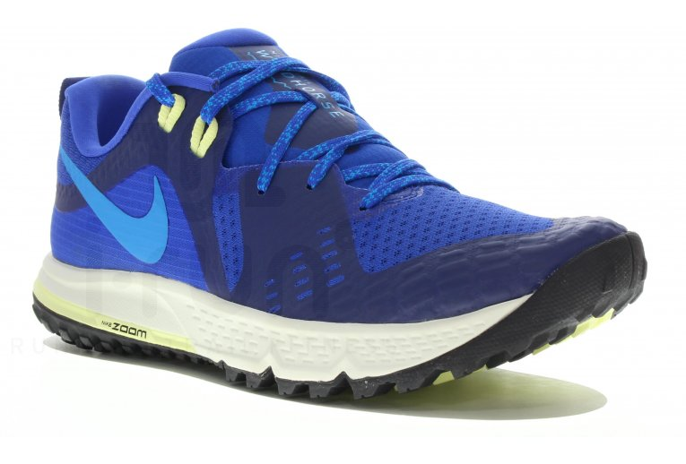 Nike Air Zoom Wildhorse 5 M