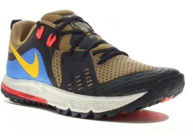 Nike Air Zoom Wildhorse 5 M