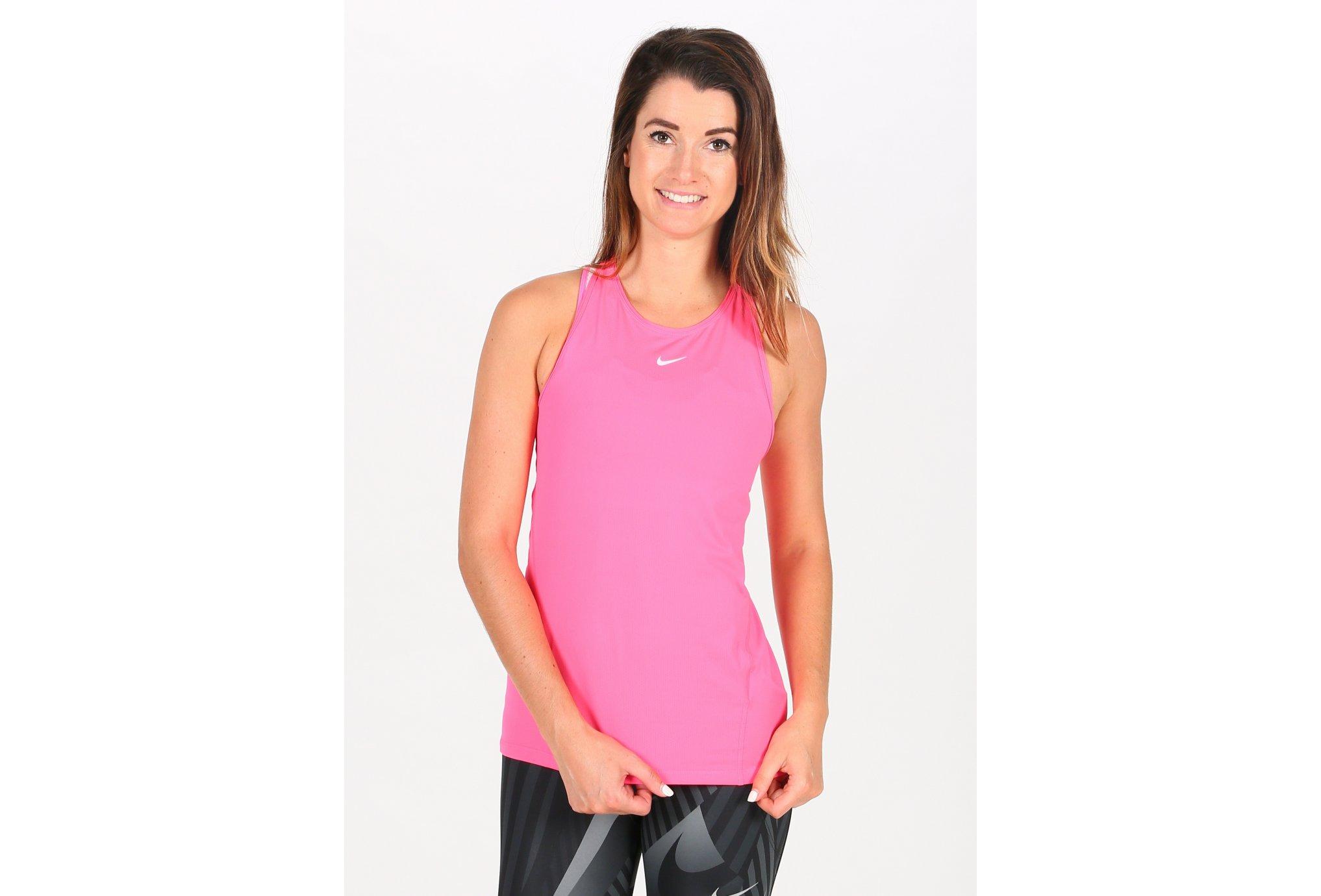 Nike All Over Mesh W Diététique Vêtements femme