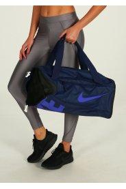 Nike Alpha Adapt Cross Body - S