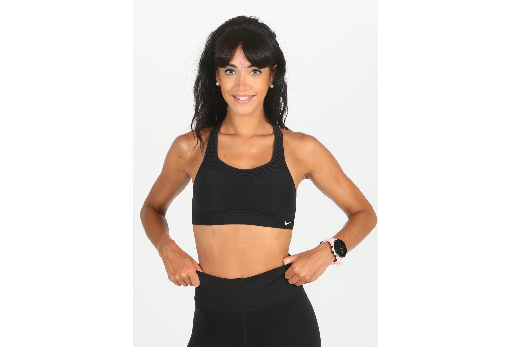 Nike Alpha Novelty vêtement running femme