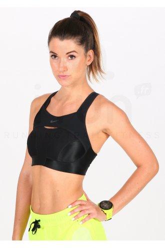 Nike Alpha Ultrabreathe