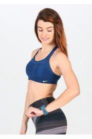 Nike Alpha W