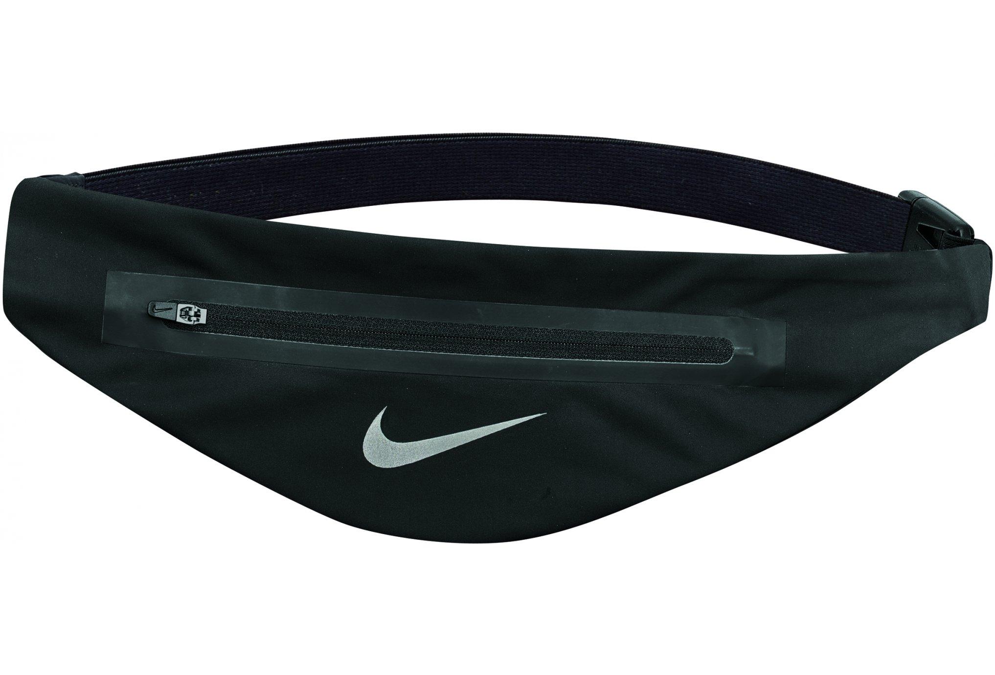 Nike Angled Waistpack Diététique Accessoires