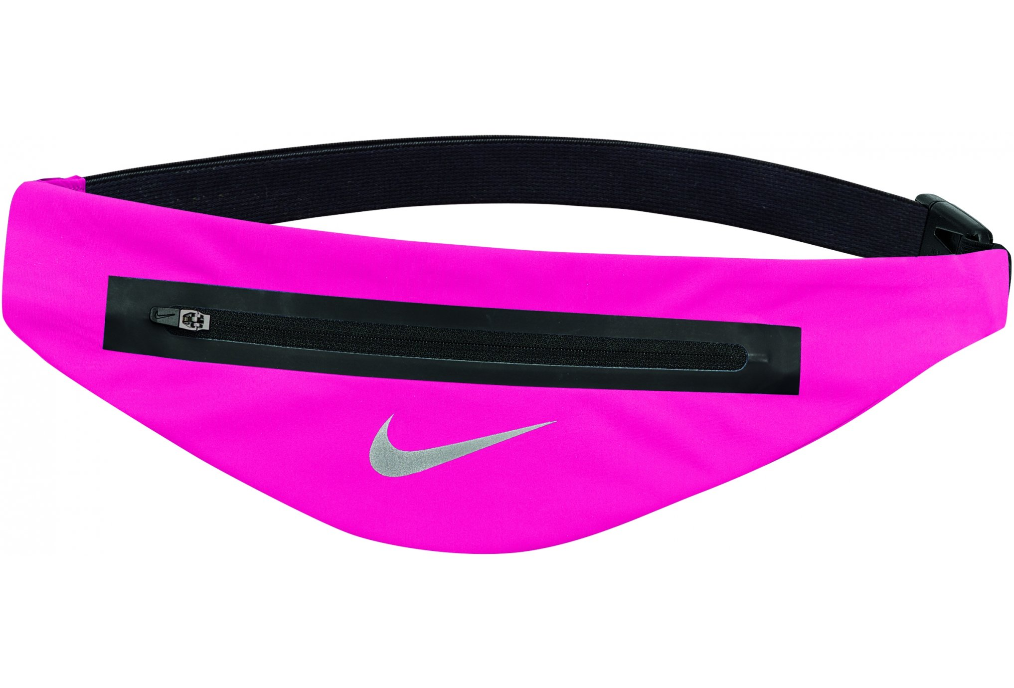 Nike Angled Waistpack Ceinture / porte dossard