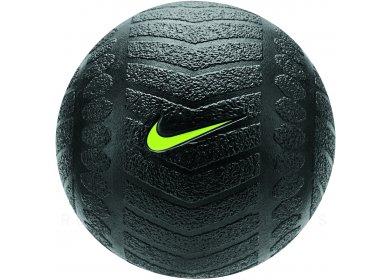 Nike Balle De Récupération gonflable