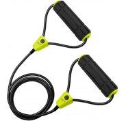 Nike Bande de musculation Résistance Forte 2.0