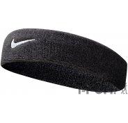Nike Bandeau Swoosh