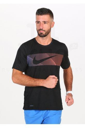 Nike Baselayer 2.0 M