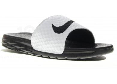 huge discount 86f76 fc59e Nike Benassi Solarsoft M