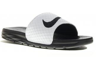 Nike Chanclas Benassi Solarsoft
