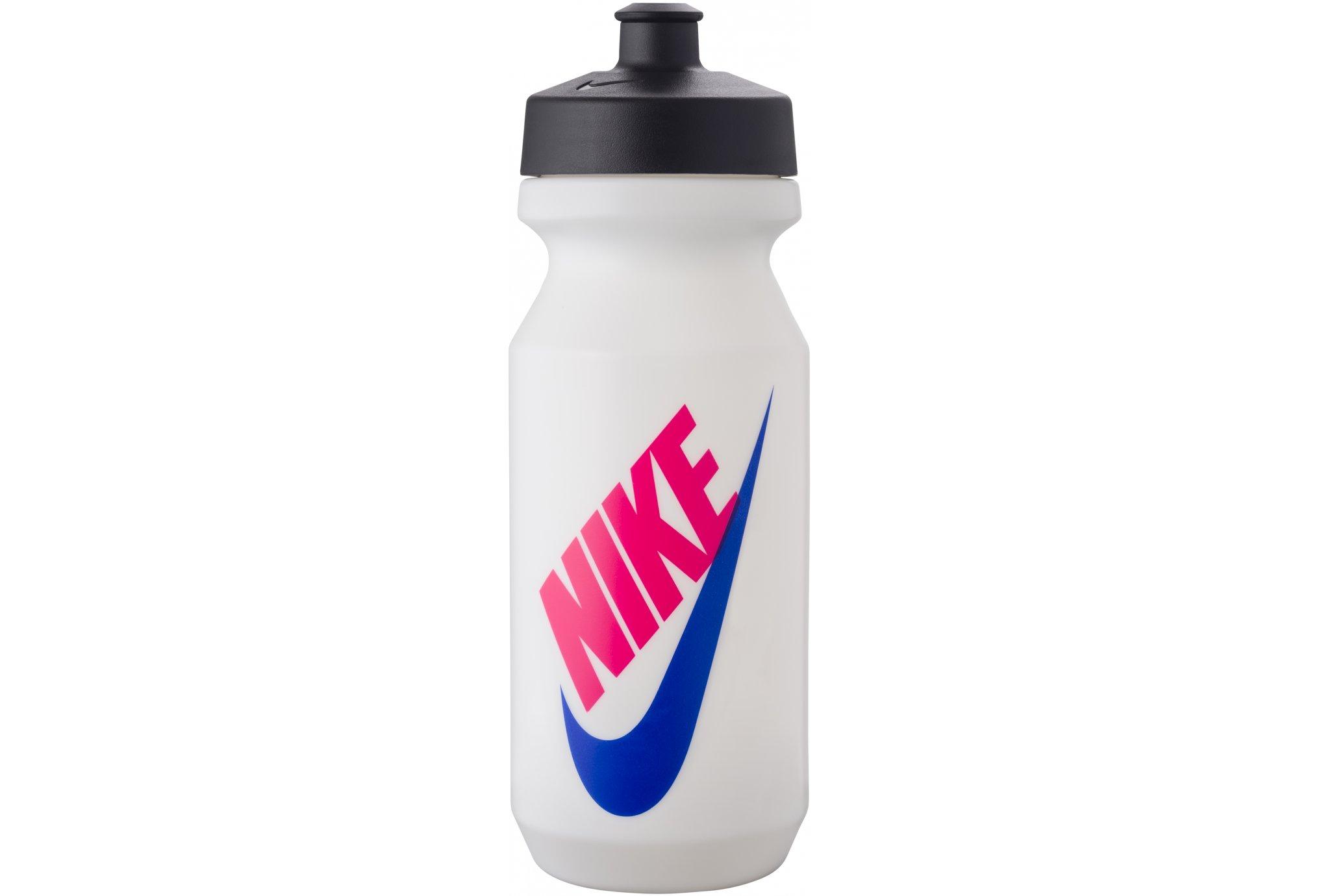 Nike Big Mouth 2.0 650mL Diététique Accessoires