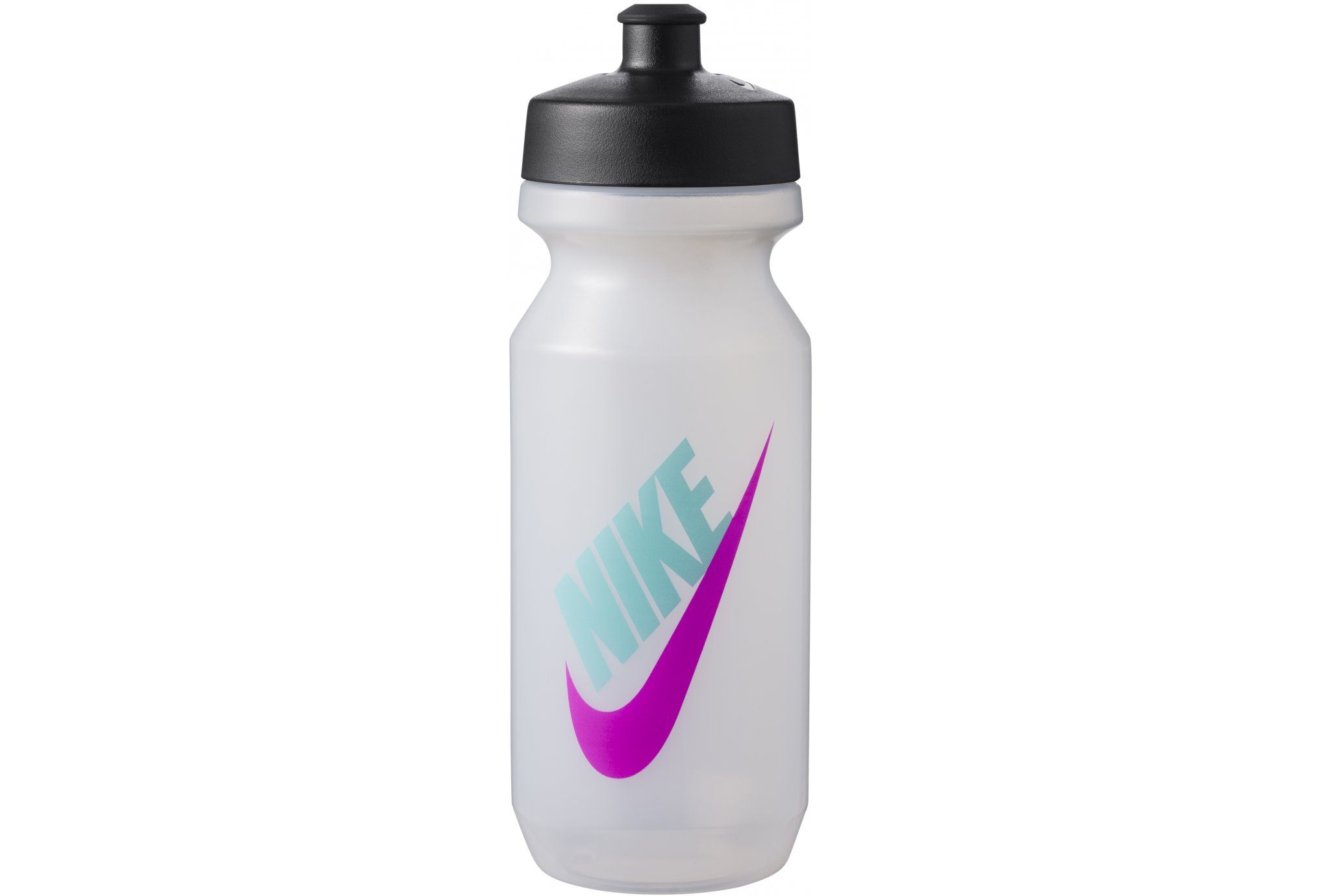 Nike Big Mouth 2.0 650mL Sac hydratation / Gourde