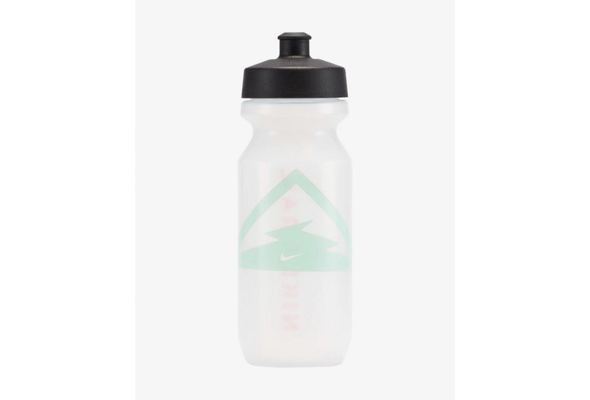 Nike Big Mouth Graphic Trail 625 mL Sac hydratation / Gourde