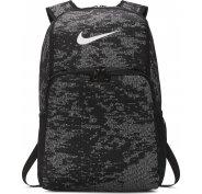 Nike Brasilia  - XL