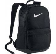 Nike Brasilia - M
