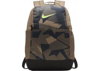 Nike mochila Brasilia 9.0 AOP - M