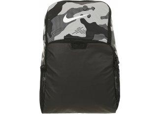Nike mochila Brasilia 9.0 AOP3-XL