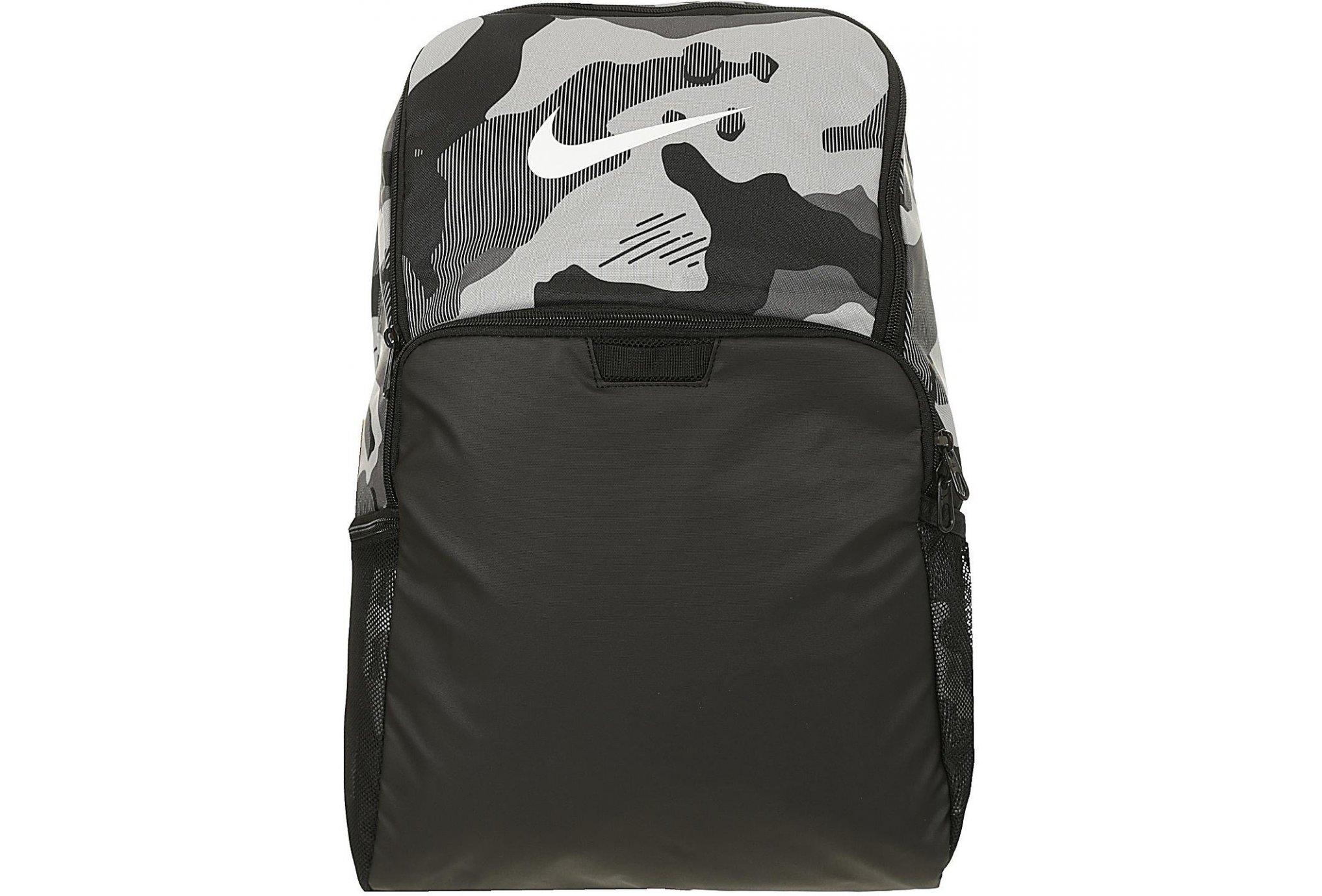 Nike Brasilia 9.0 AOP3 - XL Diététique Accessoires