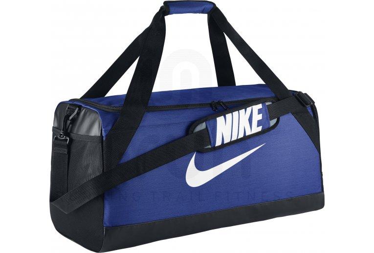 Brasilia De Promoción Duffel Nike Bolsa Deporte Null Men BqnAwxatx5