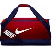 Nike Brasilia Duffel - M