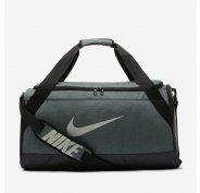 Nike Brasilia Duffel - S