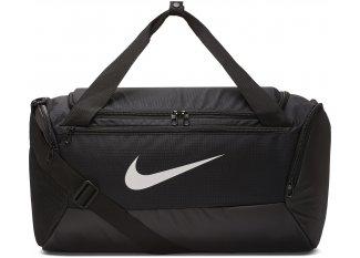 Nike bolsa de deporte Brasilia Duffel 9.0 - S