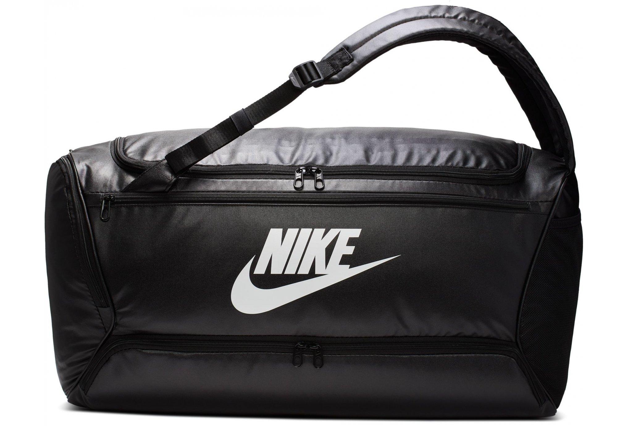 Nike Brasilia Duffel Diététique Accessoires