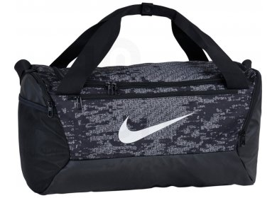 Nike Brasilia Duffel Print -S