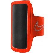 Nike Brassard Lightweight 2.0
