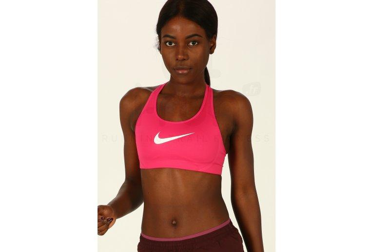 Nike Brassière Victory Shape 2.0