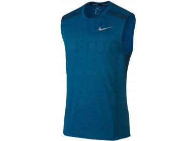 Nike Breathe Cool Miler M