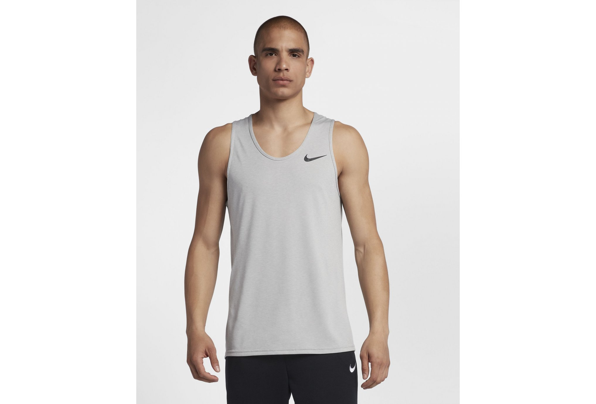 Nike Breathe Hypercool M vêtement running homme