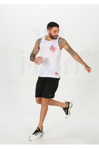 Nike Breathe Rise 365 BRS M