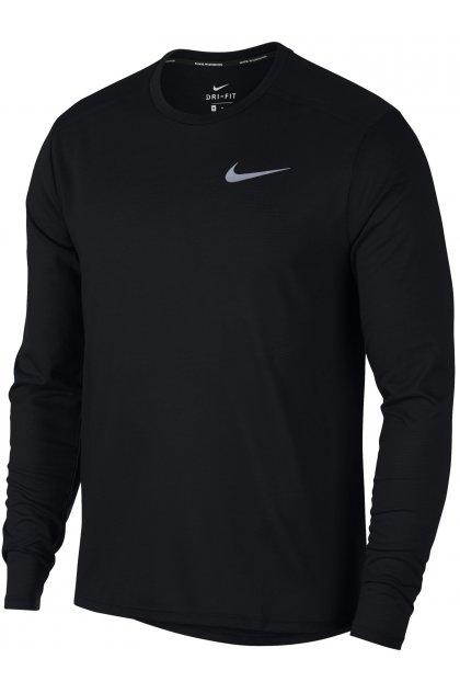 Nike Camiseta manga larga Breathe Rise 365