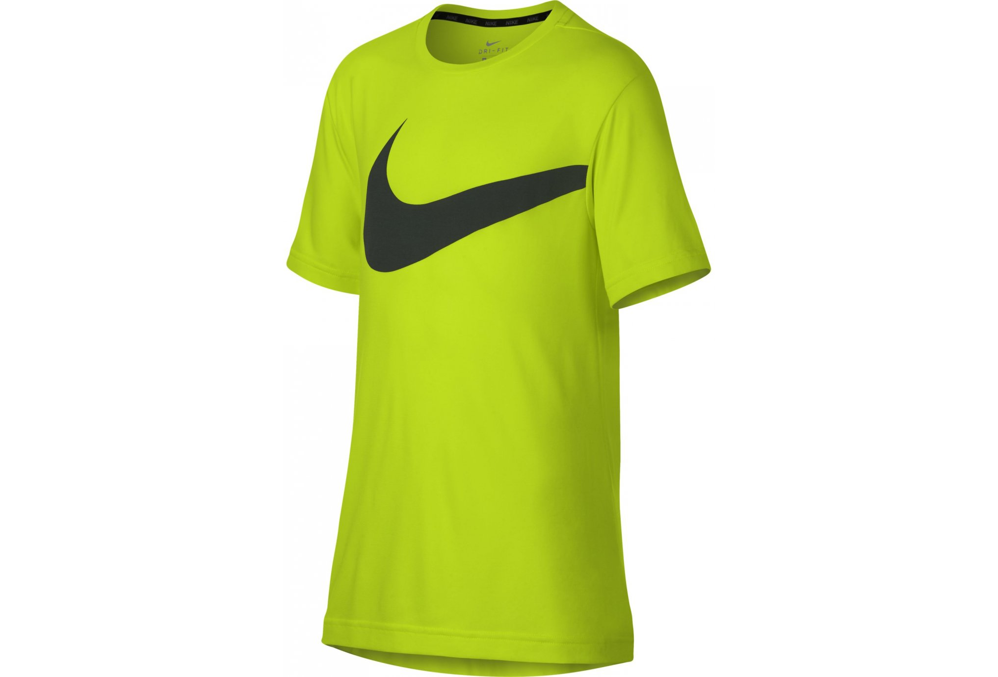 Nike Breathe Training Junior Diététique Vêtements homme