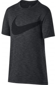 Nike Breathe Training Junior