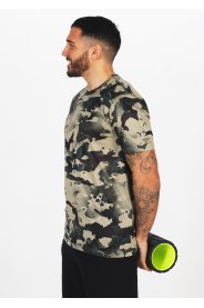 Nike Camo AOP M