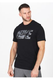 Nike Camo Logo M
