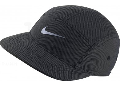 outlet store official images classic style Nike Casquette AW84 M