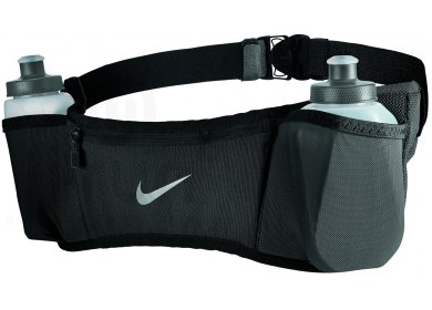 Nike Ceinture Double Flasque 590 mL